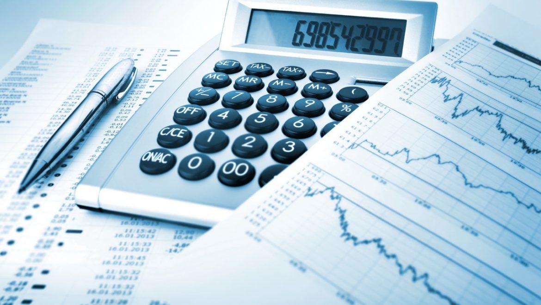 בדיקת זכאות להחזר מס